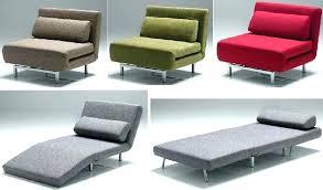 Single Futon Chair Bed Awesome Single Futon Chair Bed Selv Single Chair Bed Sofa Designs