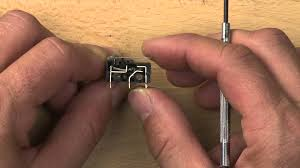 double throw single pole switch wiring diagram components