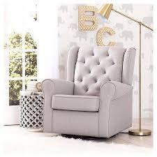 rocker recliner chair nursery u2013 tdtrips