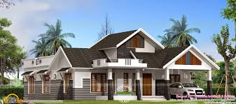 modern house plans for hillside u2013 modern house