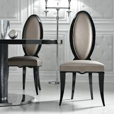Black Oval Dining Room Table - articles with black lacquer dining table and chair tag remarkable