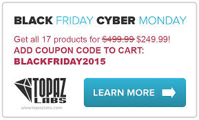 best deals for black friday best photography deals for black friday 2015 anne mckinnell
