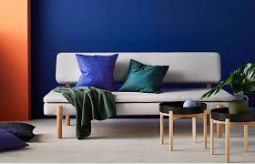 the ikea x hay ypperlig collection is here habitus living
