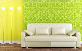 Sofa Interior Design Home Office Decorating An Interior Design For Best Furniture Desk