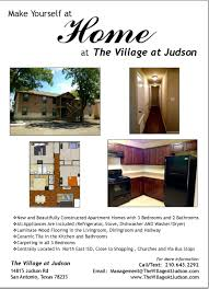 Apartments For Rent In San Antonio Texas 78216 14815 Judson Road San Antonio Tx 78233 Hotpads