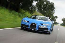 car bugatti chiron bugatti chiron 2017 international first drive cars co za