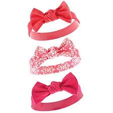 headband baby murah sprout baby 3 pack bow baby headbands