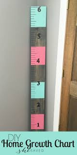 home depot black friday growth chart best 25 growth charts ideas on pinterest baby height chart