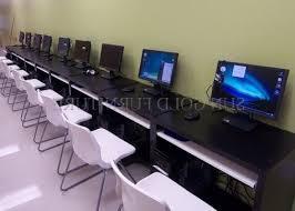 Big Computer Desk Best Big Computer Desk Home Desks 16 Wonderful Pertaining To