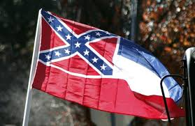 Bonnie Flag Sound Off For December 22 It U0027s Time To Vote On The Mississippi