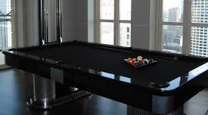 professional pool table size pool table movers installers repair