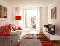 living room small modern living room ideas amin interior design