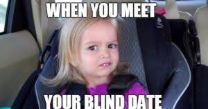 Black Girl Neck Meme - black girl meme confused girl meme