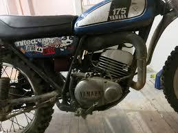 100 dt 175 manual yamaha dt 175 mx right motor engine