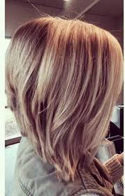 long stacked haircut pictures 61 charming stacked bob hairstyles that will brighten your day