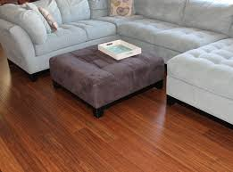 Cork Flooring Vs Hardwood Bamboo Flooring Reviews Home Decorators Collection Hand Scraped
