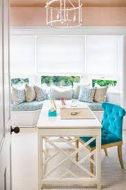 house of decor 301 best efficient u0026 wonderful office design images on pinterest
