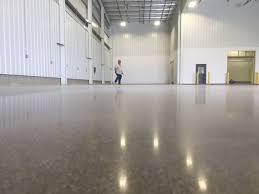 commercial flooring fort wayne indiana supremecrete