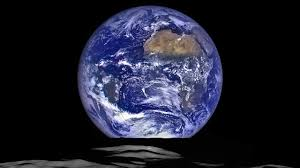 earth day stunning views of earth from space abc13 com