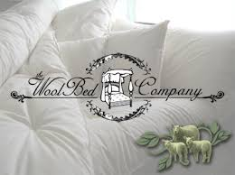 Wool Filled Duvet Wool Filled Pillows Organic Cotton With Wool Fill Neck Rolls