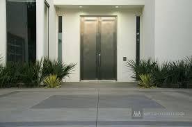 home design door locks front doors compact stainless steel front door for home