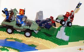 lego halo warthog custom lego moc gallery u2013 saber scorpion u0027s lair u2013 custom lego
