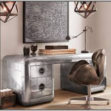 Restoration Hardware Madeline Chair Review Restoration Hardware Metal Madeline Chair Chairs Home