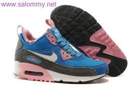 buy nike boots malaysia salomon shoes malaysia nike air max 90 sneakerboot malaysia