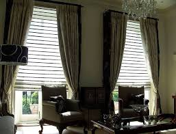 Contemporary Drapes Window Treatments The 25 Best Contemporary Curtains Ideas On Pinterest Curtains