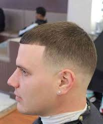all types of fade haircut pictures best types of fade haircuts comb over fades for men best fades