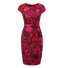 coast dresses sale bcbg coast dresses uk discount bcbg coast dresses uk clearance