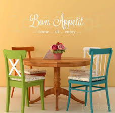 bon appetit kitchen collection 71 best bon appé images on bon appetit cook and