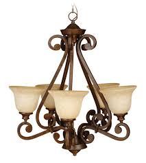 5 light bronze chandelier craftmade 9128pr5 toscana 5 light 28 inch peruvian bronze chandelier