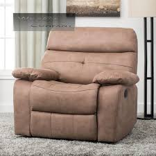 lazy boy sale black friday best 25 lazy boy chair ideas on pinterest office table price