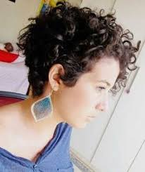 50 Wispy Curly Hairstyles To by 50 Wispy Curly Hairstyles To Inspire You Curly Hairstyles