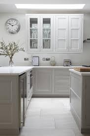 kitchen oak kitchen cabinets kitchen window white shaker style