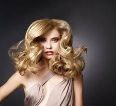 hair alchemy i hair salon u0026 barber shop i osprey fl