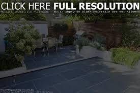 small tropical backyard ideas simple backyard landscaping ideas backyard design and backyard