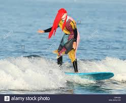 nightmare before christmas halloween costumes adults woman surfer as sally from nightmare before christmas blackie u0027s