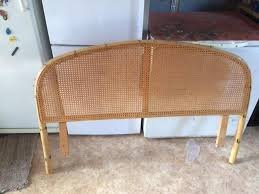 4ft bed headboards second hand beds and bedding buy and sell in