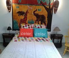 chambre a louer beziers rêver à béziers chambre la savane à beziers