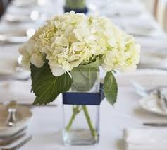 Hydrangea Wedding Hydrangea Wedding Bouquets U2013 Hydrangea Bridal Bouquets Blue