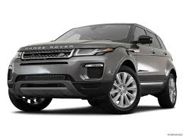 land rover black 2017 2017 land rover range rover evoque prices in kuwait gulf specs