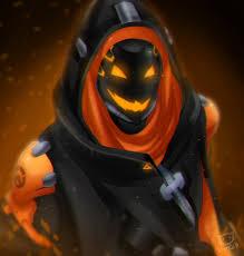 symmetra halloween skin ana halloween terror by storycatt on deviantart