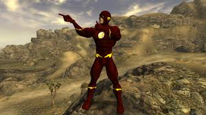 motocross madness 2013 justice league costumes at fallout new vegas mods and community