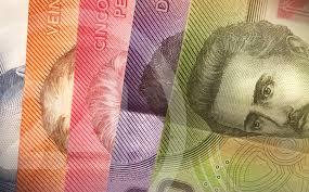 consulta sisoy beneficiaria bono mujer trabajadora 2016 ingresa tu rut y revisa si tienes bonos y dinero sin cobrar te