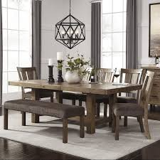 round dining table set with leaf extension cheap dining chairs set of 4 round table with leaf extension corner