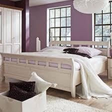 Schlafzimmer Tapezieren Ideen Haus Renovierung Mit Modernem Innenarchitektur Schlafzimmer