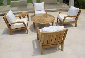 Teak Benches Strongteak Com U2013 Manufacturer And Exporter High Quality Wooden