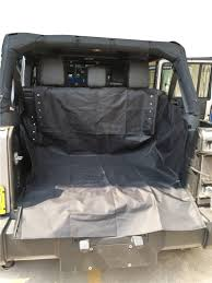 Jeep Wrangler Waterproof Interior Waterproof Jeep Interior Instainterior Us